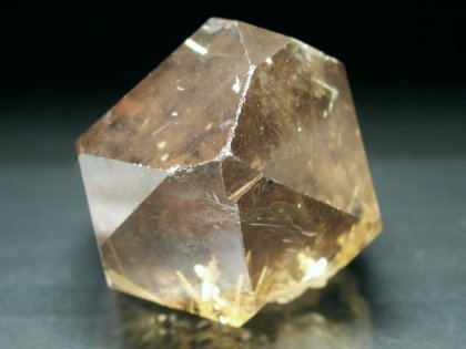 d074golden-rutile-cry3
