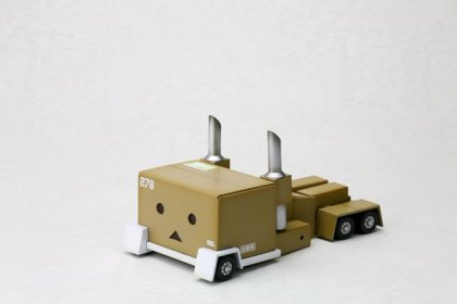 news_large_1208_danbo05-02