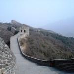 中国輸入の初心者入門講座(2)
