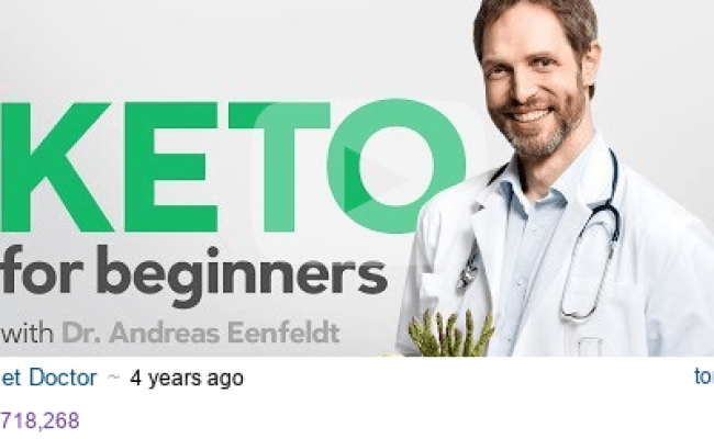 Download A Keto Diet For Beginners Tomp3 Pro