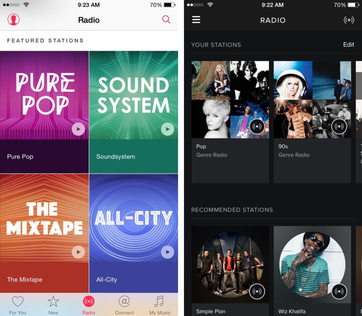 spotify-apple-music-2-720x630