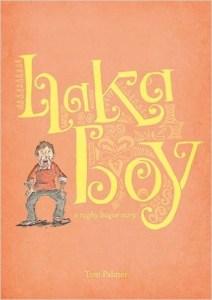haka-boy-cover