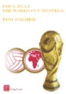 Foul Play World Cup Mystery