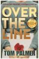 OTL-new cover