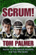 Scrum! cover