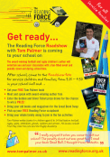 reading force flyer