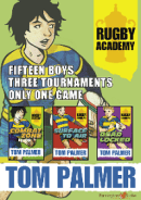 rugby poster image