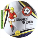 spanish boys united cover