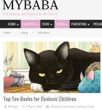 mybaba