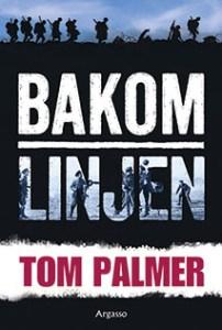 Bakom_linjen_9789187667367_1,8