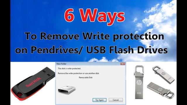 Gigastone Usb Drive Write Protect - tompassl