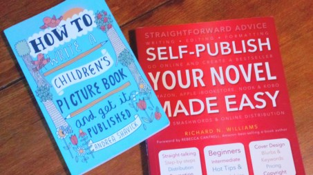 books1-e1521198331927.jpg