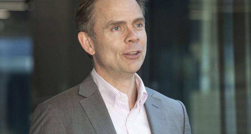 Martin Barkman profile pic