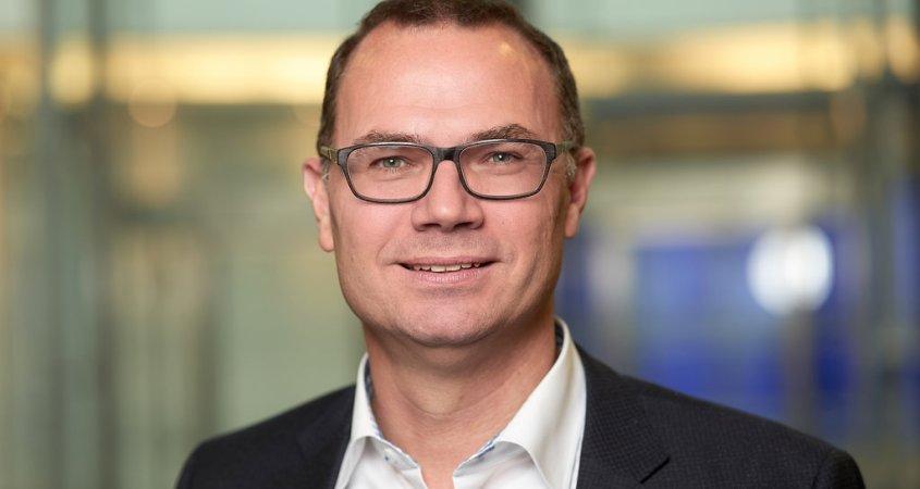 Stefan Krauss profile pic