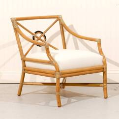 Chairs At Target Store Outdoor Chaise Lounge With Wheels Beautiful Pair Of Vintage Bamboo Back