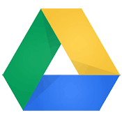 Google Drive Has Arrived – My Review