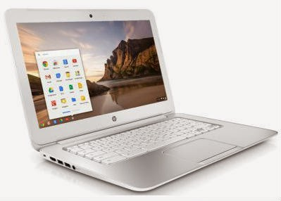 What Can You Do With a Chromebook?