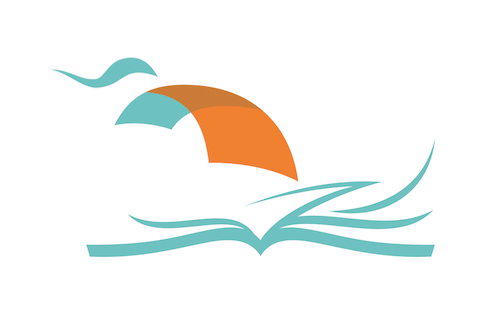 Friends of the Swampscott Public Library