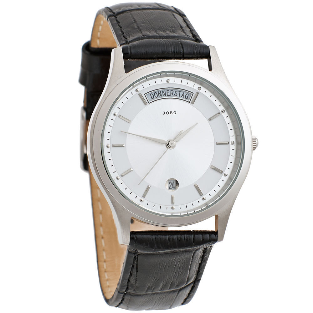 Uhren bild de  Teurer Schmuck