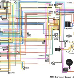 chevy 2 5 wiring schematic wiring diagrams bib 1965 chevy nova headlight wiring wiring diagram expert [ 2376 x 1461 Pixel ]