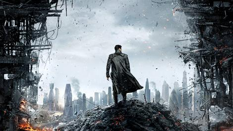 star-trek-into-darkness-teaser-poster-revealed-122622-470-75