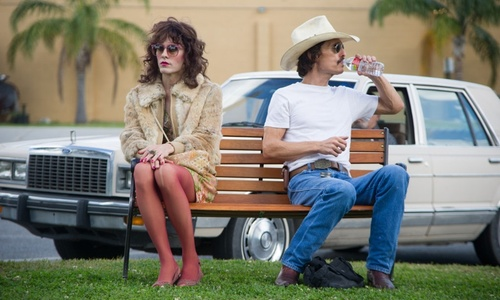 dallas_buyers_club_7