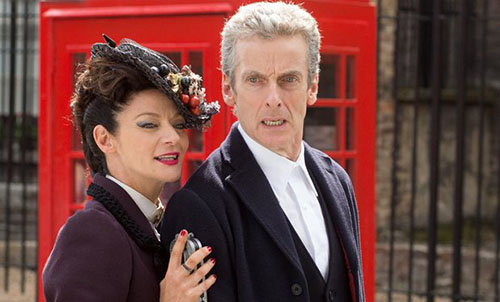 Doctor_Who_Dark_Water_review__Gender_reassignment_and_life_after_death_launch_a_challenging_finale