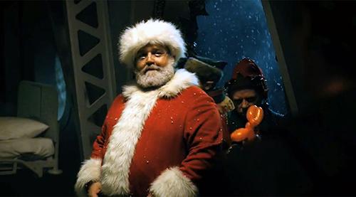 who-christmas