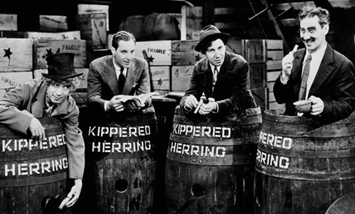 marx-bros-monkey-biz