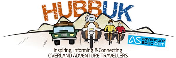 hubbuk-logo-home-advspec