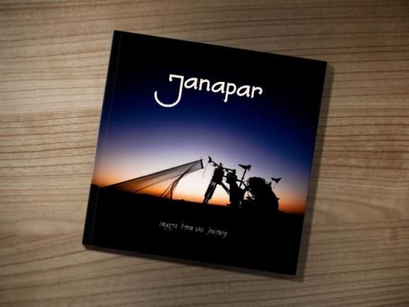 Janapar_Photobook_Mockup004fc6
