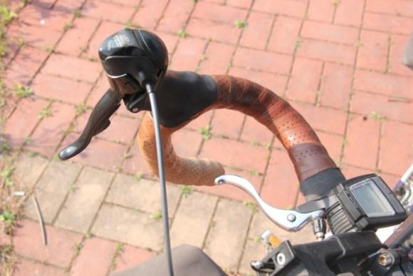 brakes-1