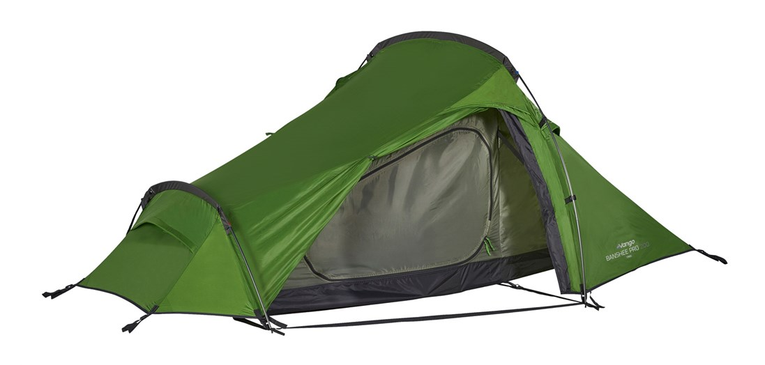 The RRP for the updated u0027Prou0027 version of the 200 is £150 but as usual youu0027ll be able to find them cheaper online from outlets such as Go Outdoors (£125*).  sc 1 st  Tomu0027s Bike Trip & What Are The Best Tents For Cycle Touring?