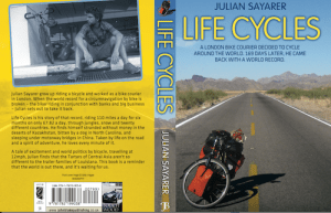 Lifecycles1