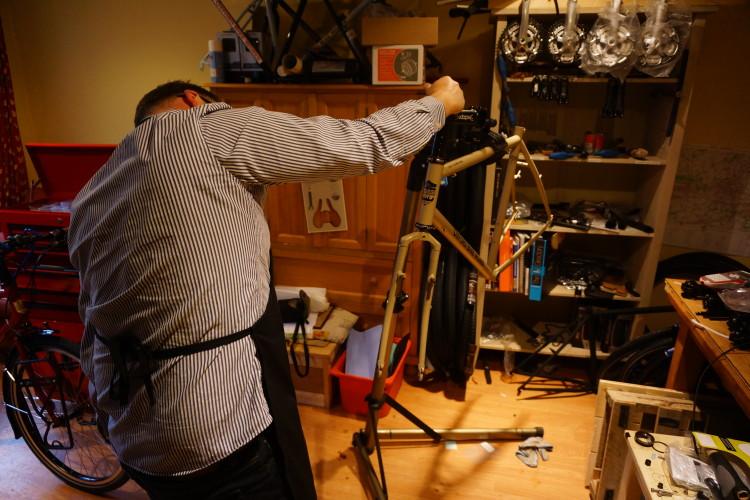 2014-10-29 14-20-43 - OBW Expedition Bike Build - NEX7