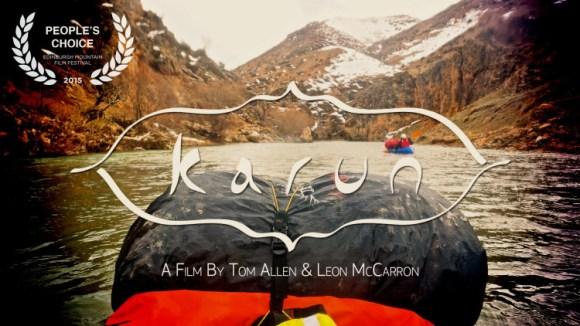 Karun Trailer