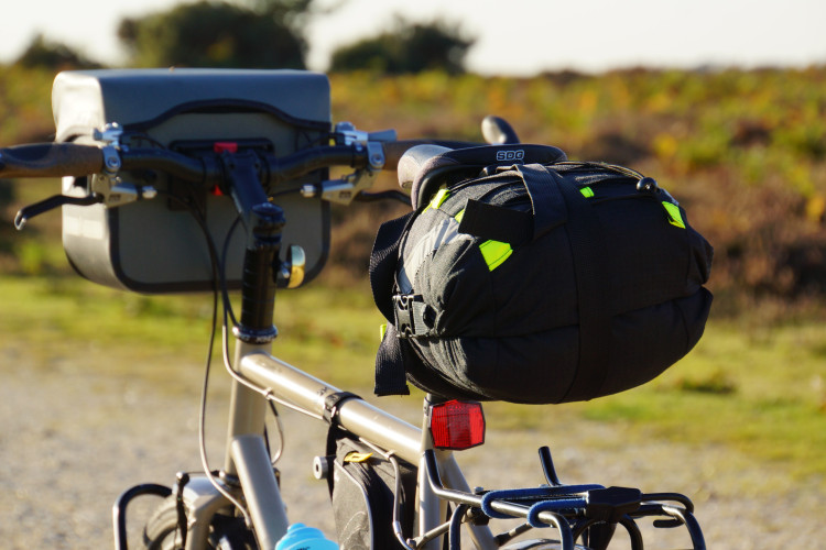 20151001-201808-Lightweight-Bike-Tour-UK-02002