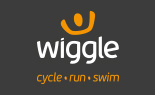 Wiggle Online Store