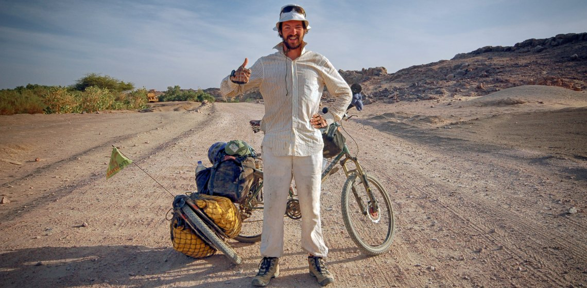30859245d0f What Does The Ideal Cycle Touring Clothing Collection Look Like