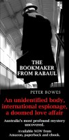 bookmaker cover