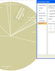 Click for larger image rotating labels also the basics of  basic graph data etc rh tomschenkjr