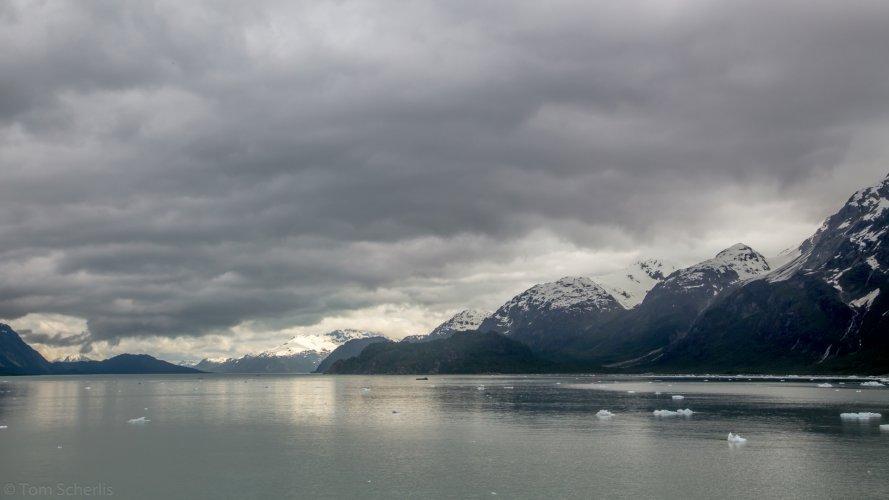 Tom Scherlis Alaska-1522