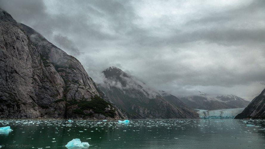 Tom Scherlis Alaska-2751