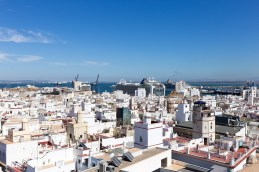 Cadiz_on-board-6