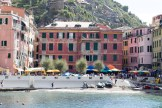 CinqueTerre_on-board-5