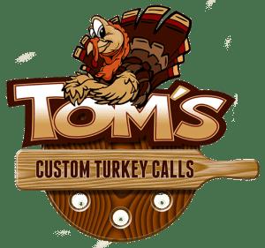 toms-525