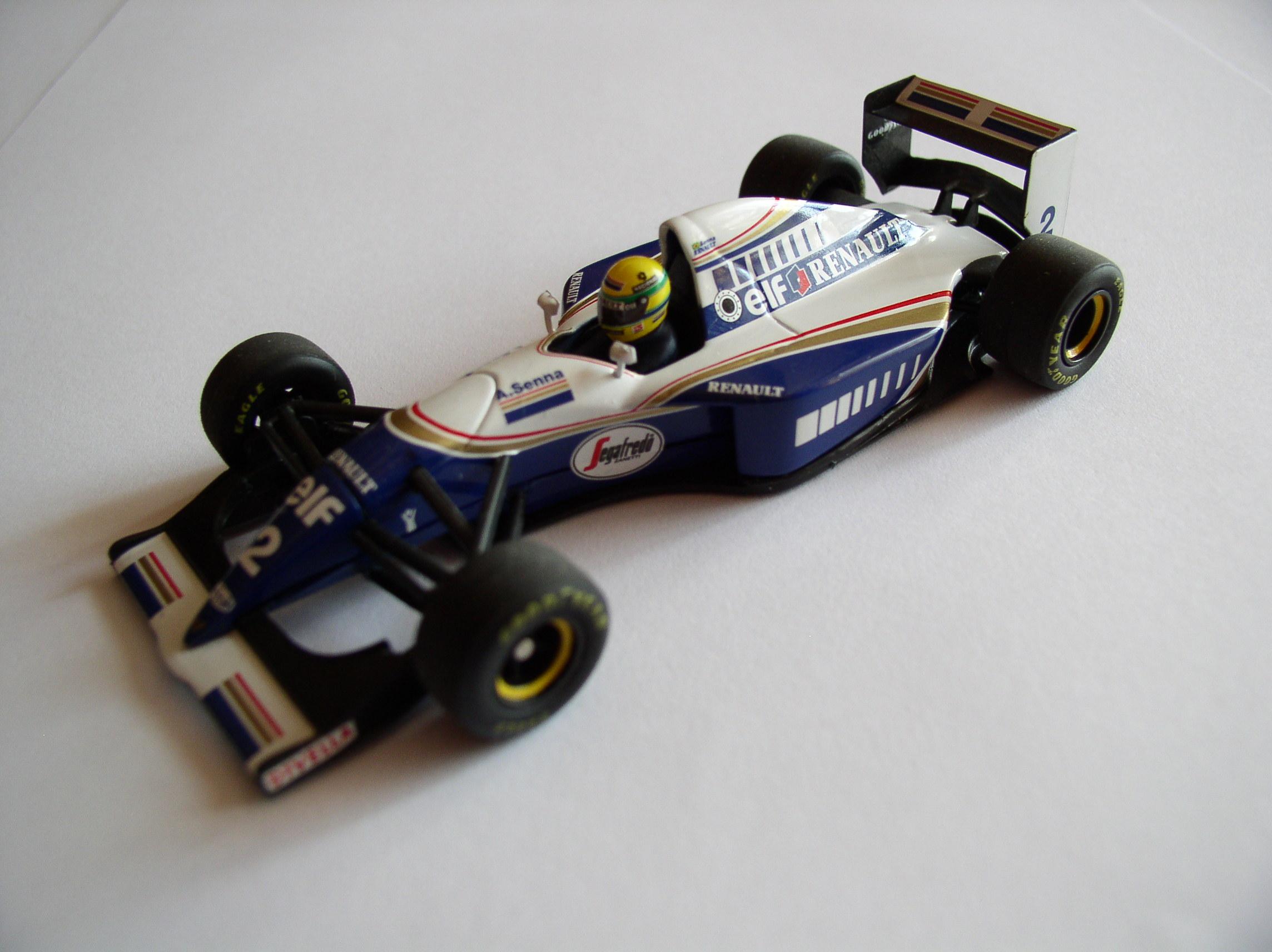 Ayrton Senna Rothmans Car Wallpaper 301 Moved Permanently