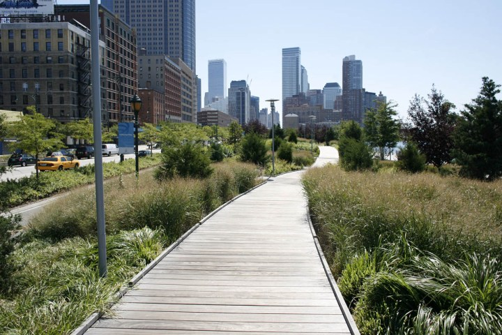 hudson-river-park-downtown.jpg