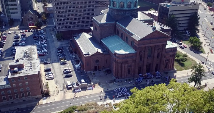 cathedral-APC-aerial.jpg