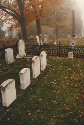 pugh_grave-autumn_fog.jpg